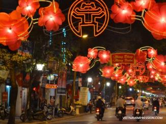 waktu-terbaik-berlibur-ke-vietnam
