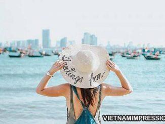 Panduan Perencanaan Traveling Liburan Ke Ho Chi Minh City Vietnam