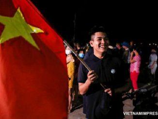 Bimbingan Melancong Ke Vietnam, Sehabis Pandemi Covid19 Usai